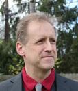 Andrew Hayes