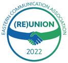 2022 Convention Logo
