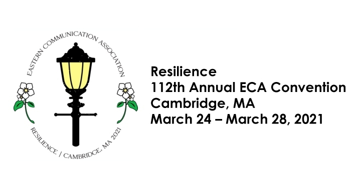 ECA 2021 Full Logo