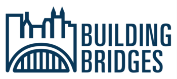 Building Bridges 2018 updated blue