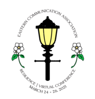 ECA Virtual Conference